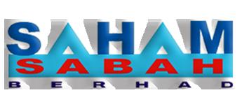 Saham Sabah Berhad